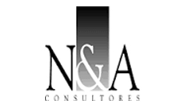 N&A Consults